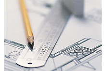 How to understand building and planning regulations
