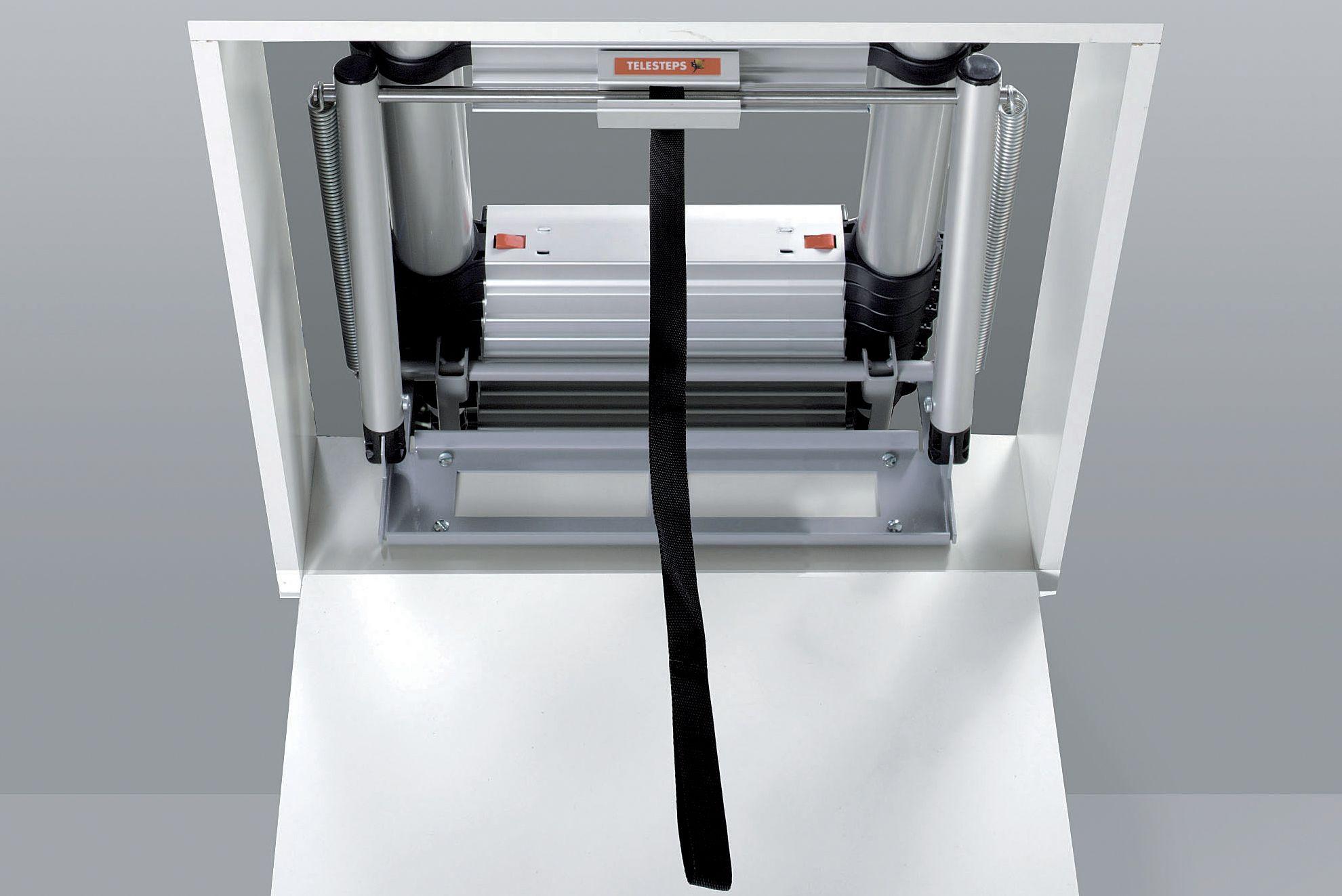 Storage for small bathroom ideas bathroom organizers for for Ikea cuisine 3d trackid sp 006