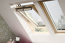 Roof windows buying guide
