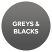 Grey & Black Bathroom Accessories