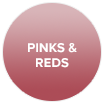 Pink & Red Bathroom Accessories