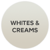 Whites & Creams Bathroom Accessories