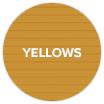 Yellows