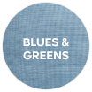 Blues & Greens