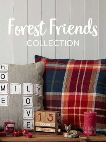 Home Furnishings Curtains Rugs Cushions DIY at BQ