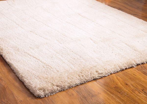 Home Furnishings Curtains Rugs Amp Cushions Diy At B Amp Q