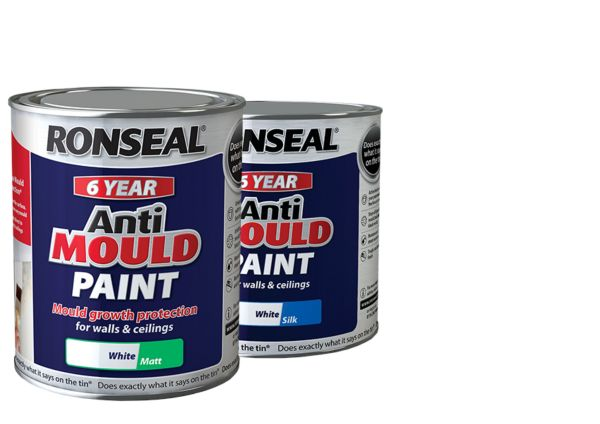Specialist Paints Treatment Paint Diy At B Q