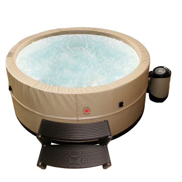 Coffee Shop Furniture Hot Tub: Garden Table & Chair Seta