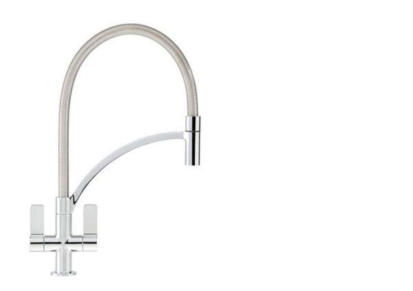 kitchen taps. Interior Design Ideas. Home Design Ideas
