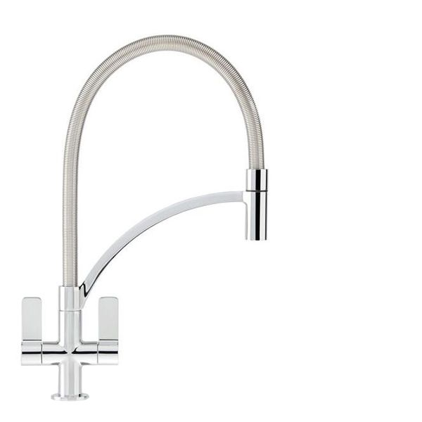 kitchen taps - Kitchen Sink Tap