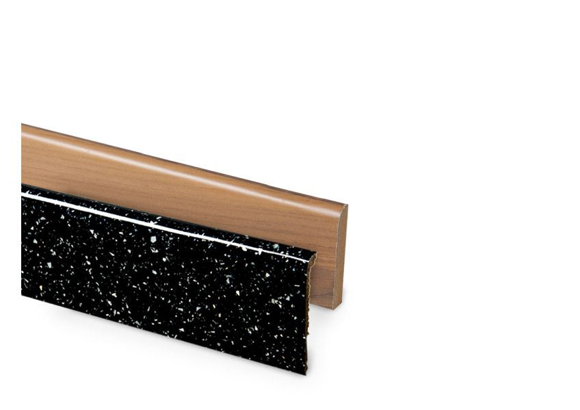 Kitchen Worktops Stone Amp Wooden Countertops Diy At B Amp Q