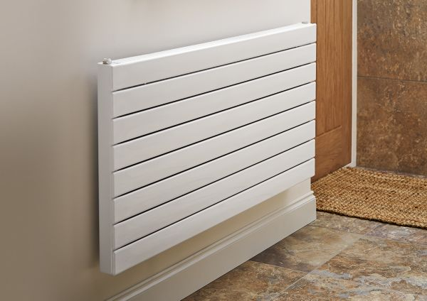 Easy Update Radiators