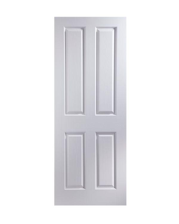 4 Panel doorsDoors   Windows   Interior   Exterior Doors. External Fire Doors For Sale Uk. Home Design Ideas