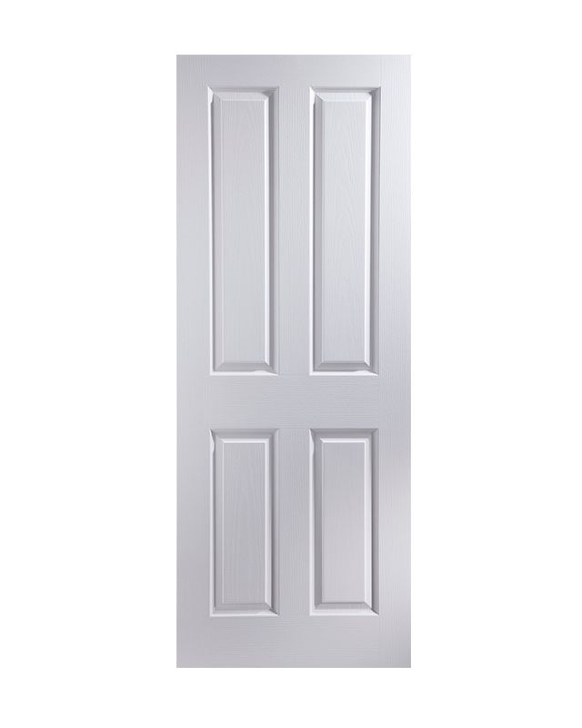 4 Panel doors  sc 1 st  Bu0026Q & Doors u0026 Windows | Interior u0026 Exterior Doors pezcame.com