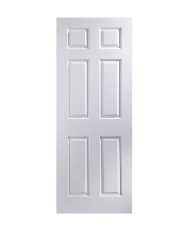 Doors windows interior exterior doors for Back door styles