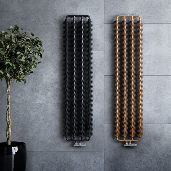 Radiators Central Heating Amp Towel Radiators Diy At B Amp Q