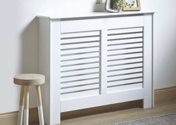 Radiator covers & cabinets