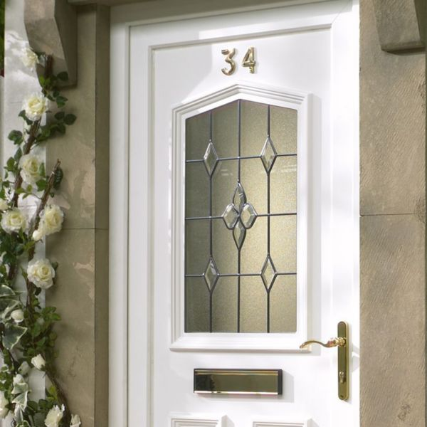 Doors windows interior exterior doors for Door and window design