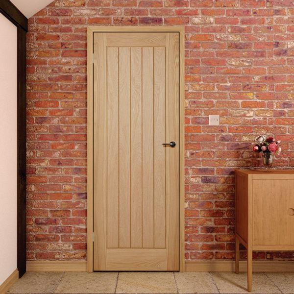 cottage doors - Interior Doors
