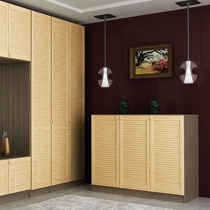 Interior doors interior door suppliers internal doors for Interior door suppliers