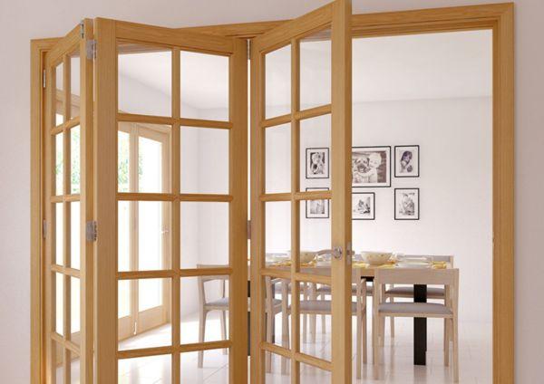 Internal Doors | Interior Doors | DIY at B&Q