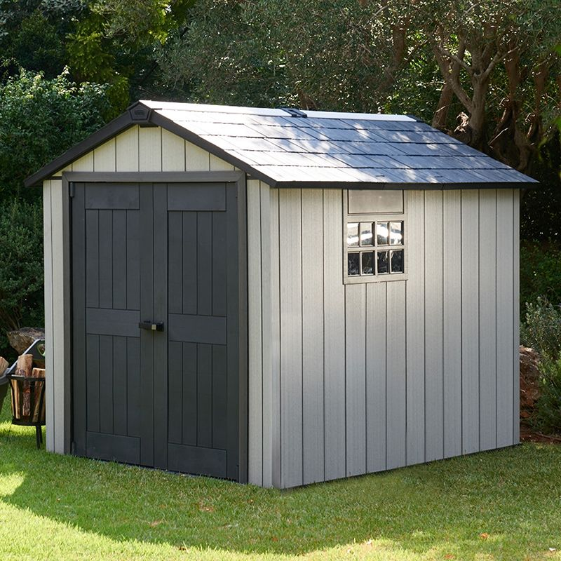 sheds near me get the shed you want with ease featured