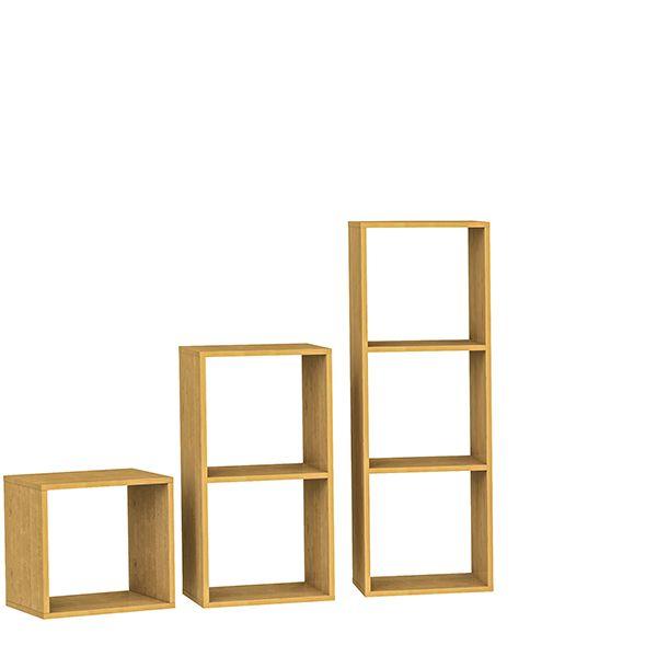 Cube Storage Storage Solutions Diy At B Amp Q