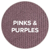 Pinks & purples swatch