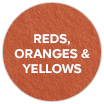 Reds, oranges & yellows swatch