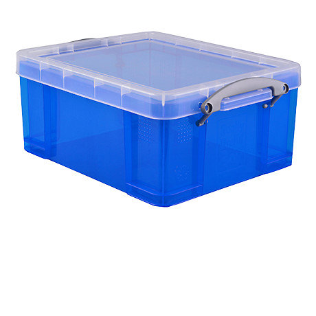 Really useful storage box multibuy