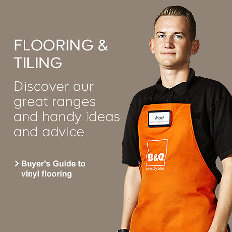 Colleague image for flooring and tiling