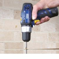 MacAllister Power Tools Banner Image