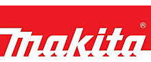 Makita Brand Products