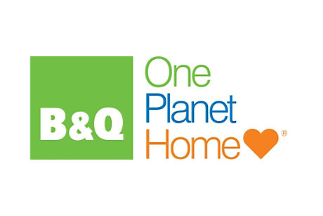 One Planet Home Brand Logo