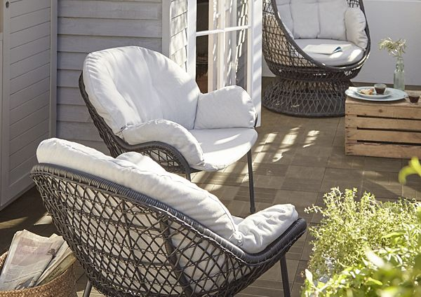 garden furniture garden table chair seta. Black Bedroom Furniture Sets. Home Design Ideas
