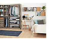 Storage solutions & storage furniture buying guide
