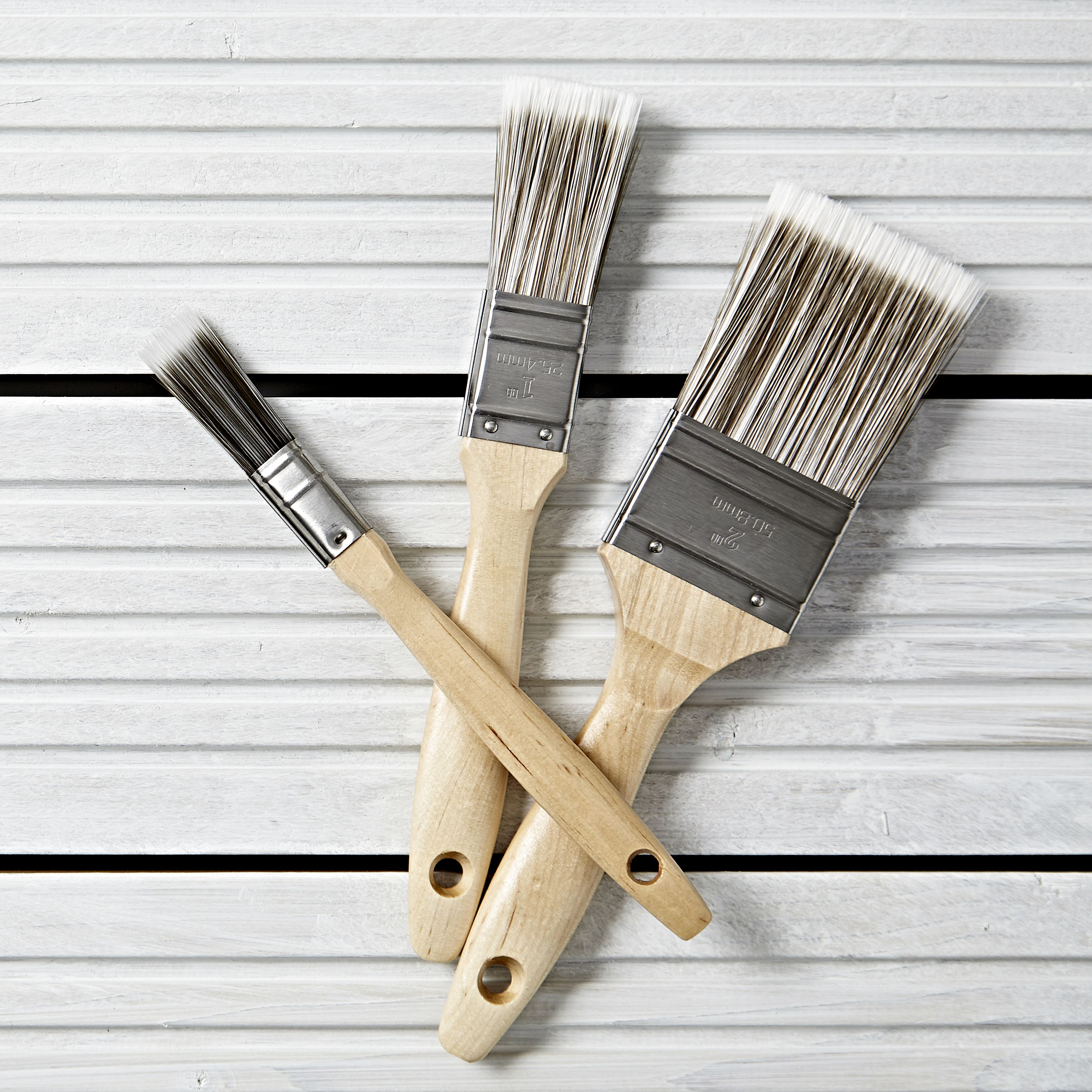 Decorating Tool decorating tools | painting & decorating | diy at b&q