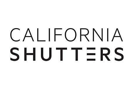 Bathroom Window Blinds B&Q partner sites | california shutters | diy at b&q