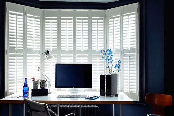 Wooden Blinds For Windows Kitchens