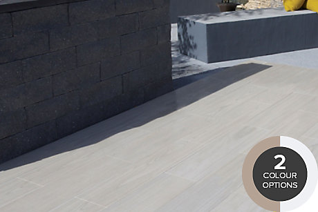 image of madera paving