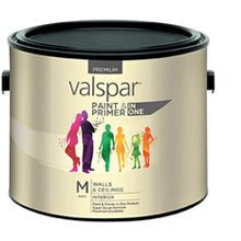 Image of Valspar Premium Walls & Ceilings