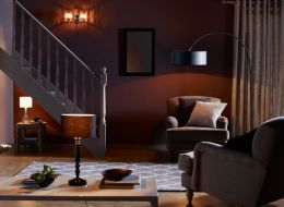 Getting the right lighting for your home