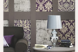 Wallpapering - Any room, any style