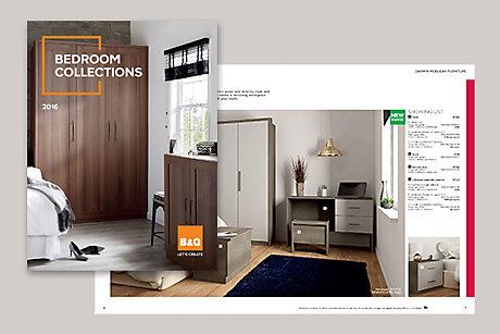Bedrooms Brochure