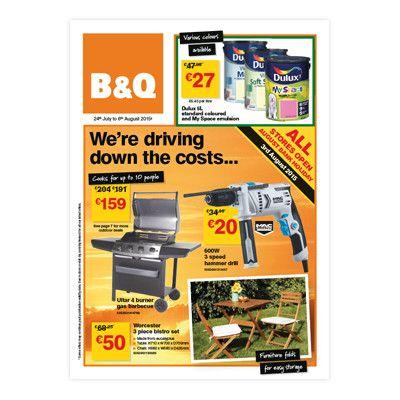 Image of Catalogue