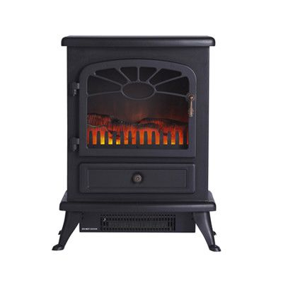 ES 2000 2kw Electric Stove was €173 now €142