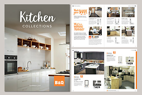 Ireland home brochures diy at b q for B q bedroom planner