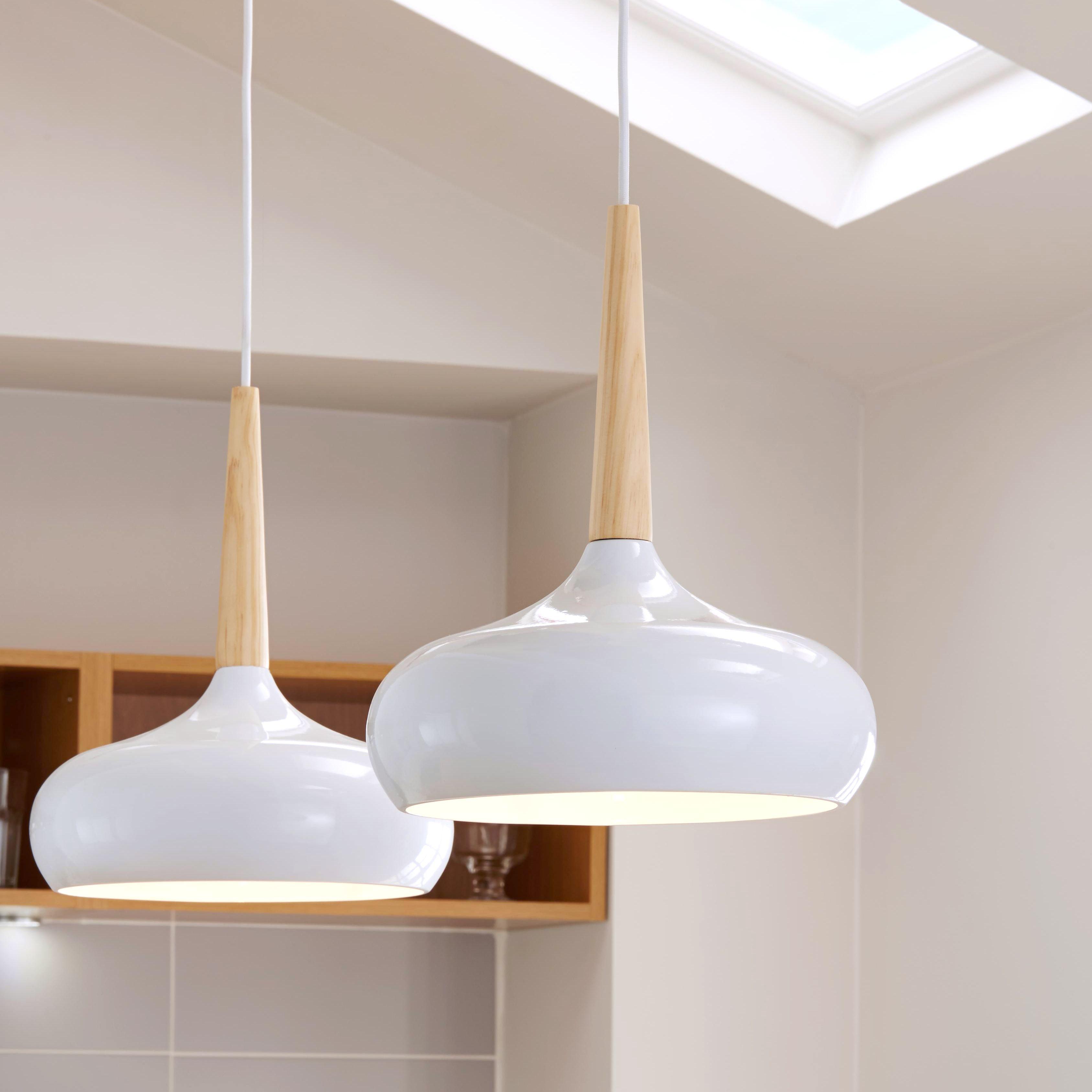 Kitchens | Kitchen Worktops & Cabinets | DIY at B&Q