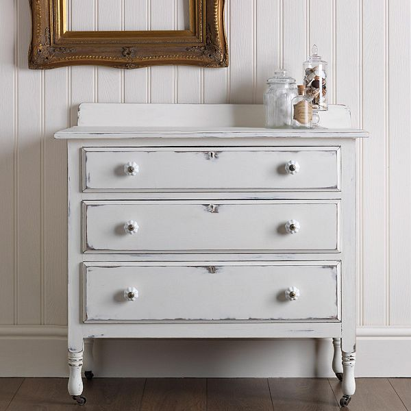 Furniture Paint