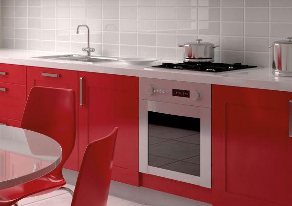 Kitchen Cabinet & Furniture Spray Paint